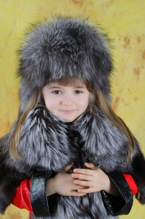 Девочка для знакомства санкт петербург 6