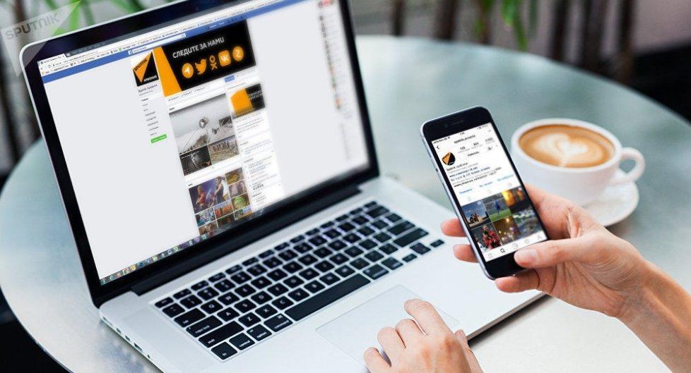 Фото новости - Администрация Феодосии отвечает на негативные комментарии в соцсетях