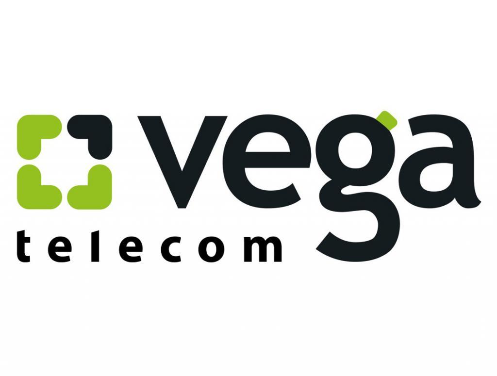 Vega обеспечит Wi-Fi на фестивале Artmisto