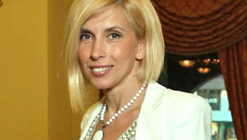 Залог процветания Крыма: Алена Свиридова считает, что Керченский мост