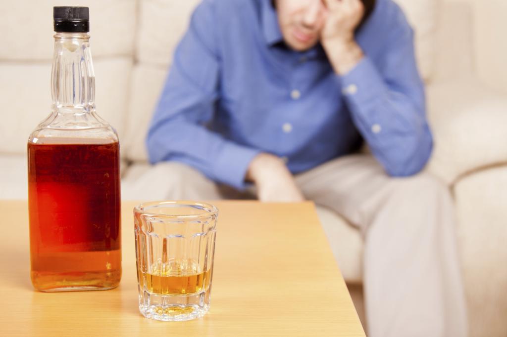 Татьяна догилева алкоголизм