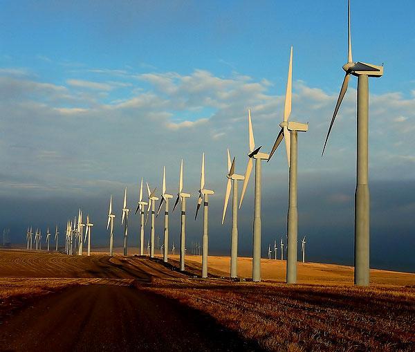 280 миллионов евро планируют вложить в ветропарк в Мурманской об</div></body></html>