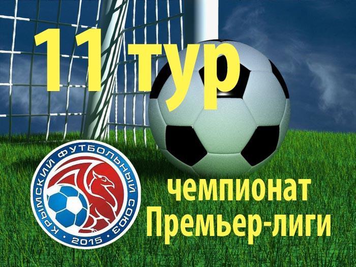 Футбольный клуб «Рубин Ялта» приглашает болельщиков наматч с«Евпаторией»
