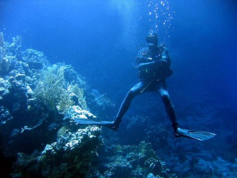 рекорд погружение под водой на подводных лодках