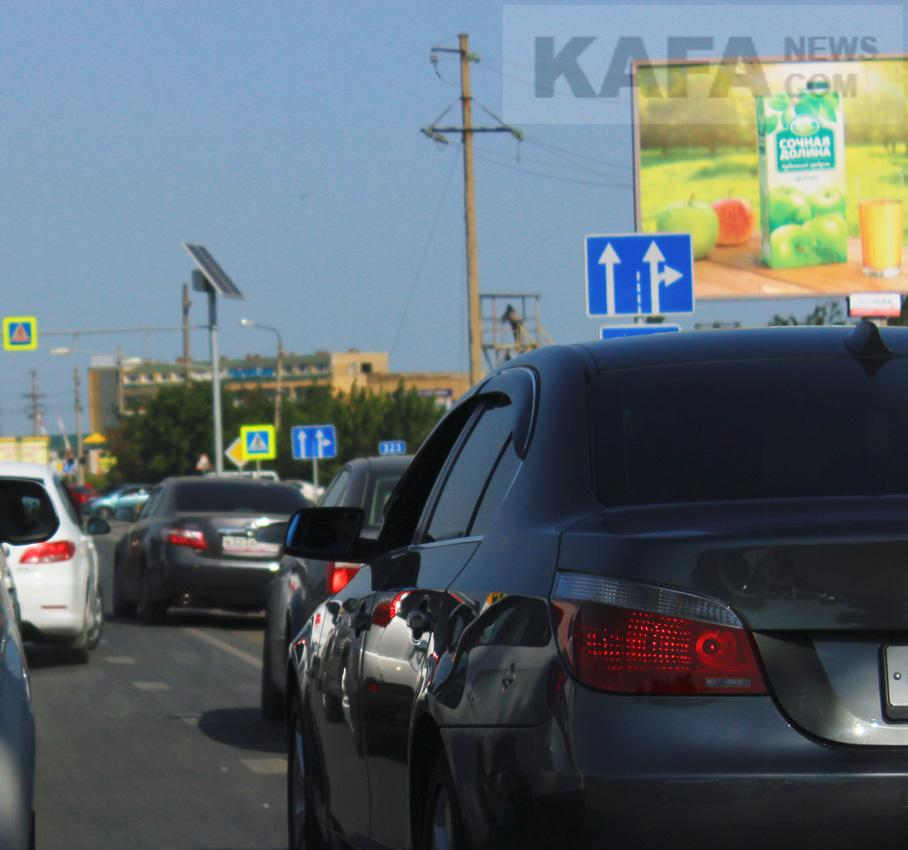 sms флирт знакомства автомобильные пробки