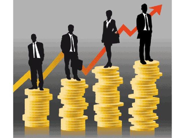 Неменее 80% русских компаний готовы реализовать активы— Опрос