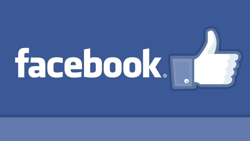 Депутатов ичиновников Крыма вынудили вести Фейсбук
