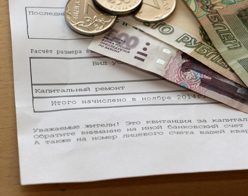 Магазины в Москве в разделе : адреса