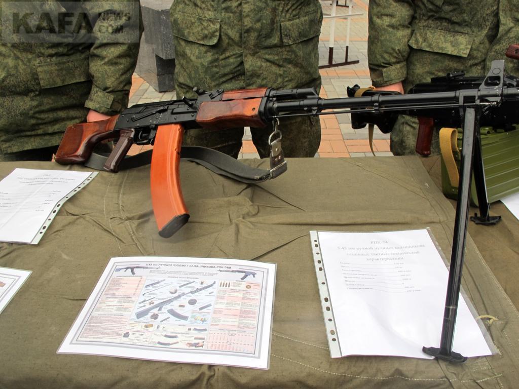 военная служба новосибирск знакомства