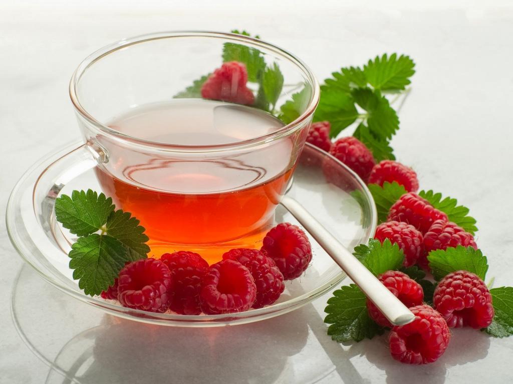 10 способов победить простуду без лекарств