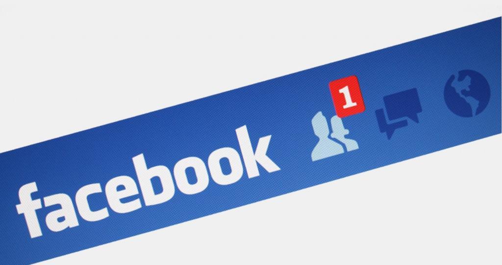 Социальная сеть Facebook наймет тысячу работников для контроля зарекламой