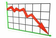 Фото новости - Феодосия показала в 2017 году самые низкие показатели в Крыму по росту сборов налогов