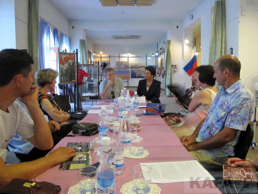 знакомства с гречанками из санкт петербурга