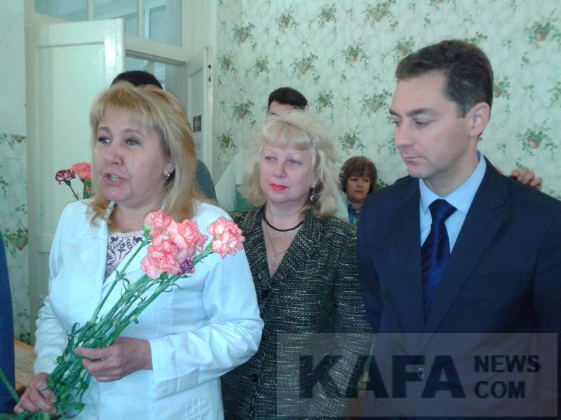 знакомства из2 школы ульяновска
