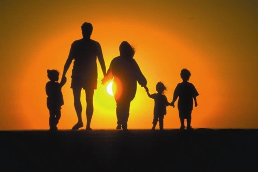 Фото новости - Феодосийские семьи приглашают поучаствовать в квесте