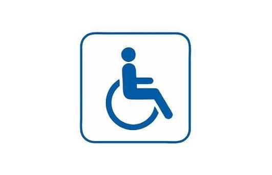 Фото новости - Феодосийские власти обеспечивают доступность детских подростковых клубов для инвалидов