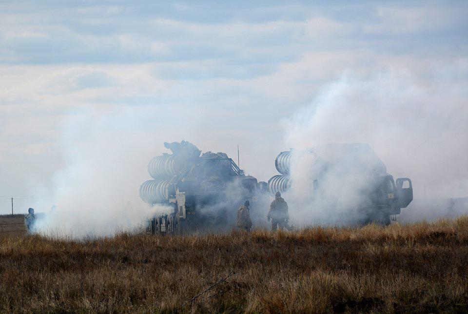 Муженко: Завсе время АТО Украина потеряла неменее 3 тыс. бойцов