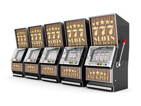 Игровые автоматы феодосия продам игровые автоматы г.новосибирск