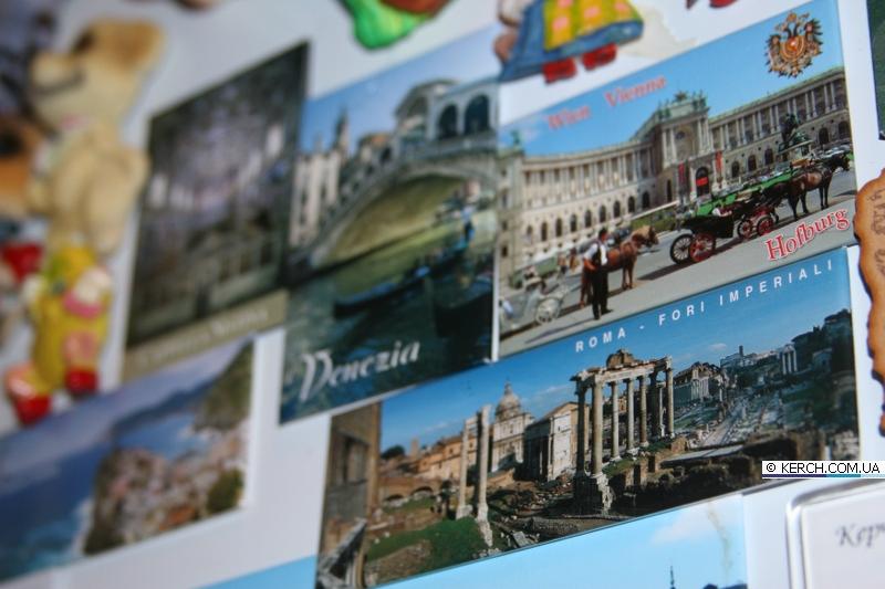 газета семья украина знакомства