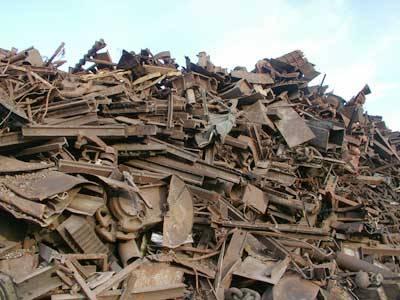 Прием металлолома феодосия адреса приема цветных металлов в Лыткарино