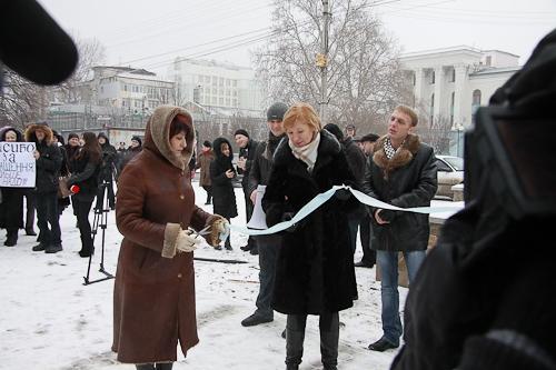 знакомства в симферополе крымские татарки