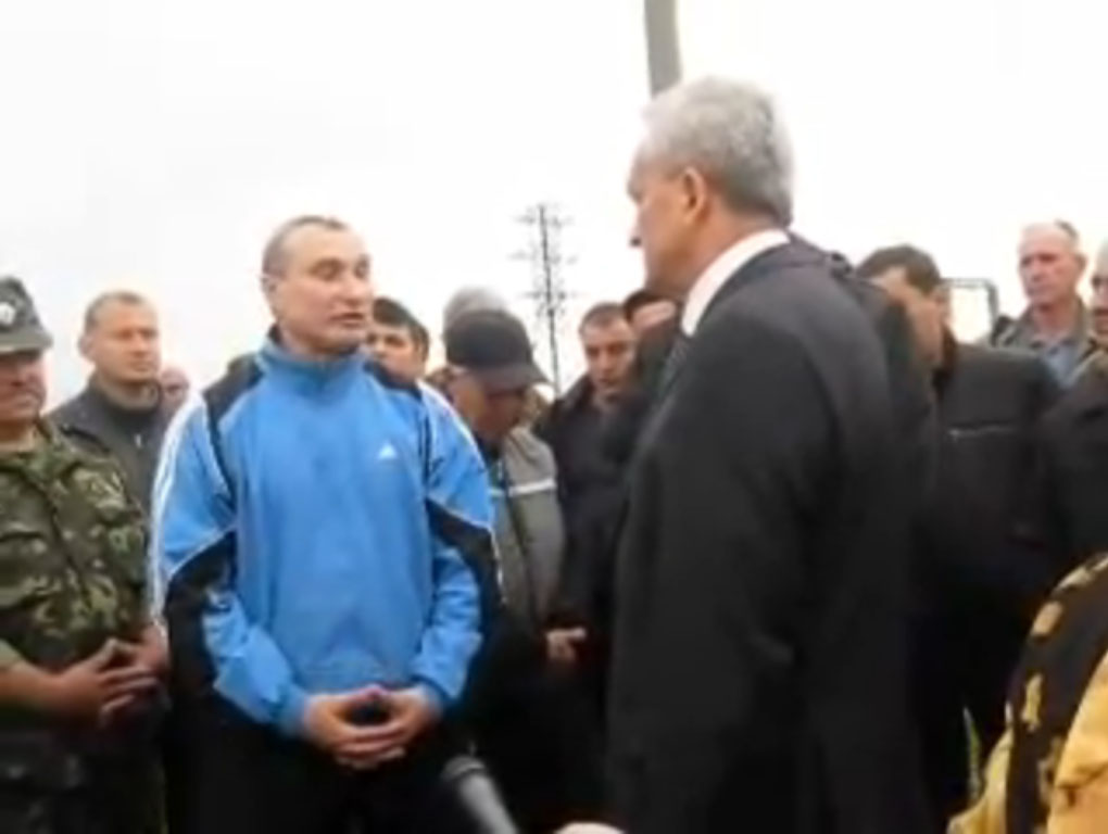 знакомства для крещеных татар