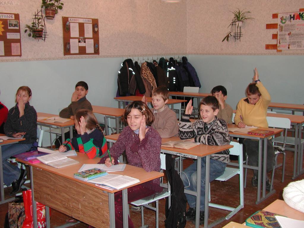 Училку раздели в школе 9 фотография
