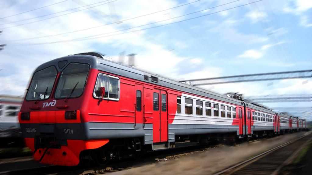 Фото новости - Из Феодосии в Анапу хотят запустить пригородные поезда