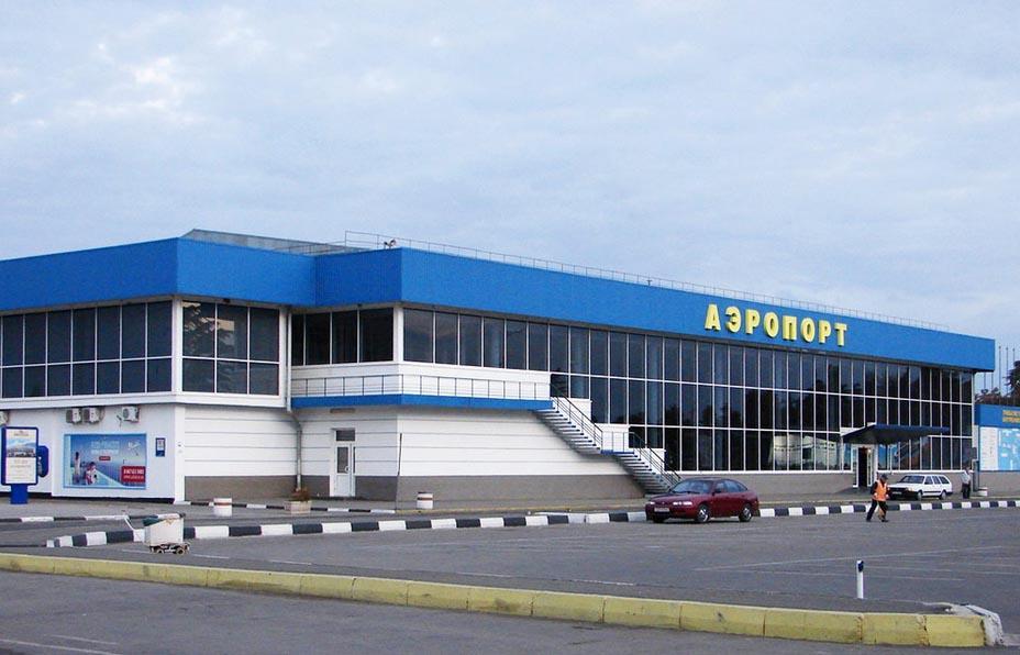 Крымский полуостров стал наиболее популярным турнаправлением уростовчан
