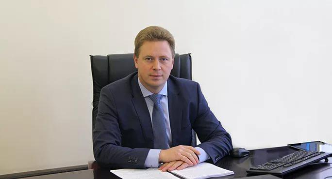 Губернатор Севастополя внес впарламент города кандидатуры надолжности собственных замов