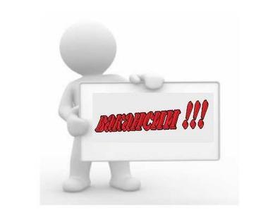 Статья 12. Техническое расследование причин аварии / КонсультантПлюс