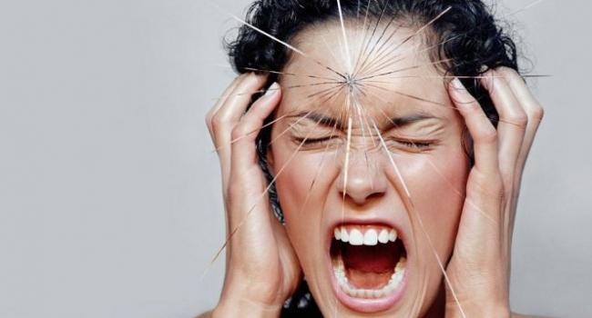Картинки по запросу стресс фото