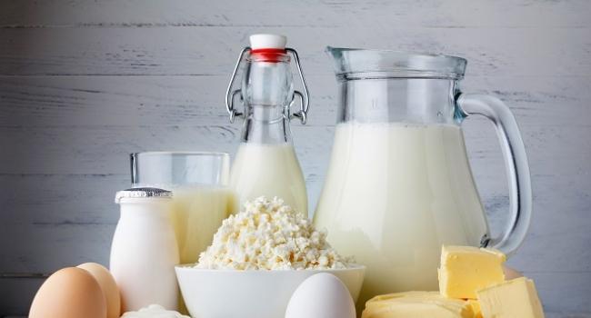 какие продукты есть на ужин чтобы похудеть