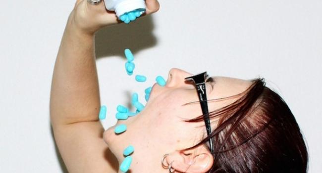 от нервных расстройств лекарства
