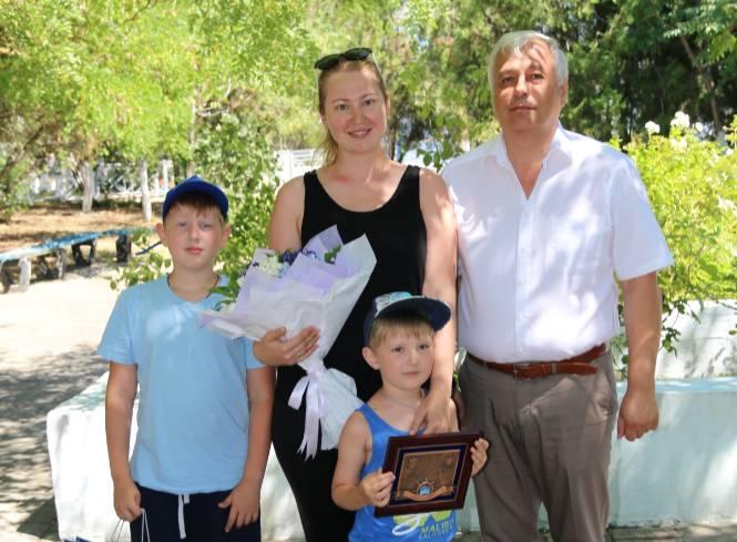 Завыходные Керченской переправой воспользовались свыше 86 тыс туристов