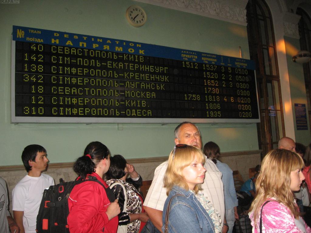 знакомства по газете москва