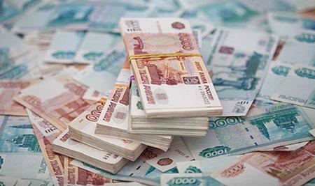 Государственная целевая программа вКрыму реализована на22%