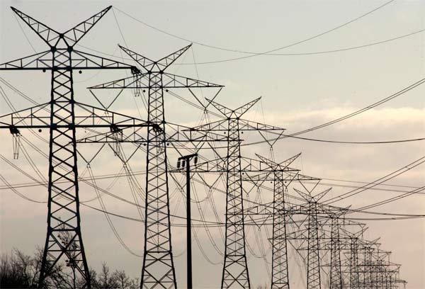 Депутат предсказал поставку электрической энергии изКрыма на Украинское государство