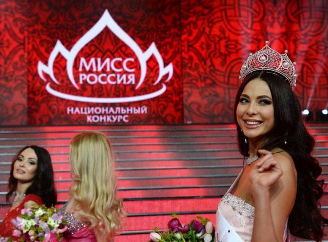 севастополь фото девушки знакомства кастинг