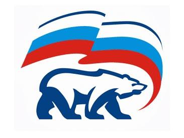 Новости турции суд над няней с украины