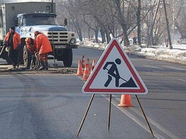 Аксенов объявил оготовности Крыма поставлять газ вГеническ