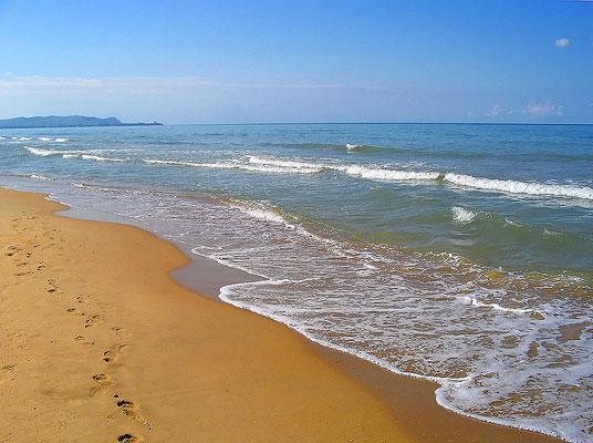 знакомства для отдыха на море в крыму