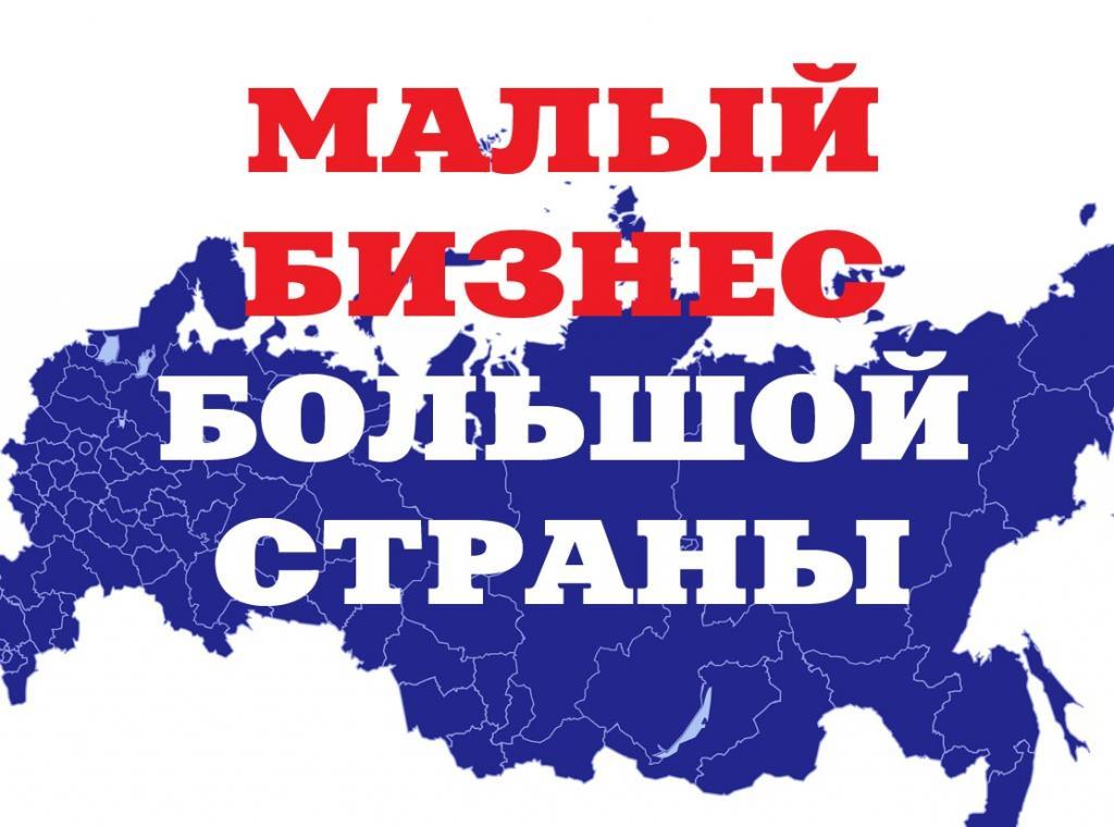 Новосибирскстат готовится кпроведению сплошного наблюдения задеятельностью компаний МСП...