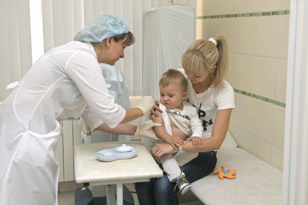 Штрафы для родителей нестанут стимулом заботы оздоровье— Анна Кузнецова