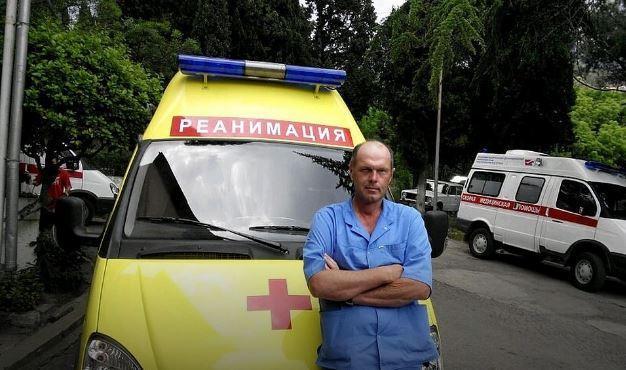 В новотроицке телефоны поликлиник