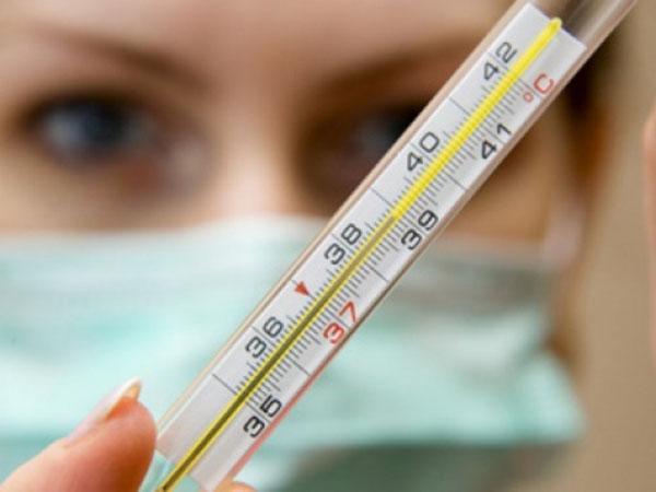 ВАбакане профилактические прививки отгриппа получили неменее 57 тыс. человек