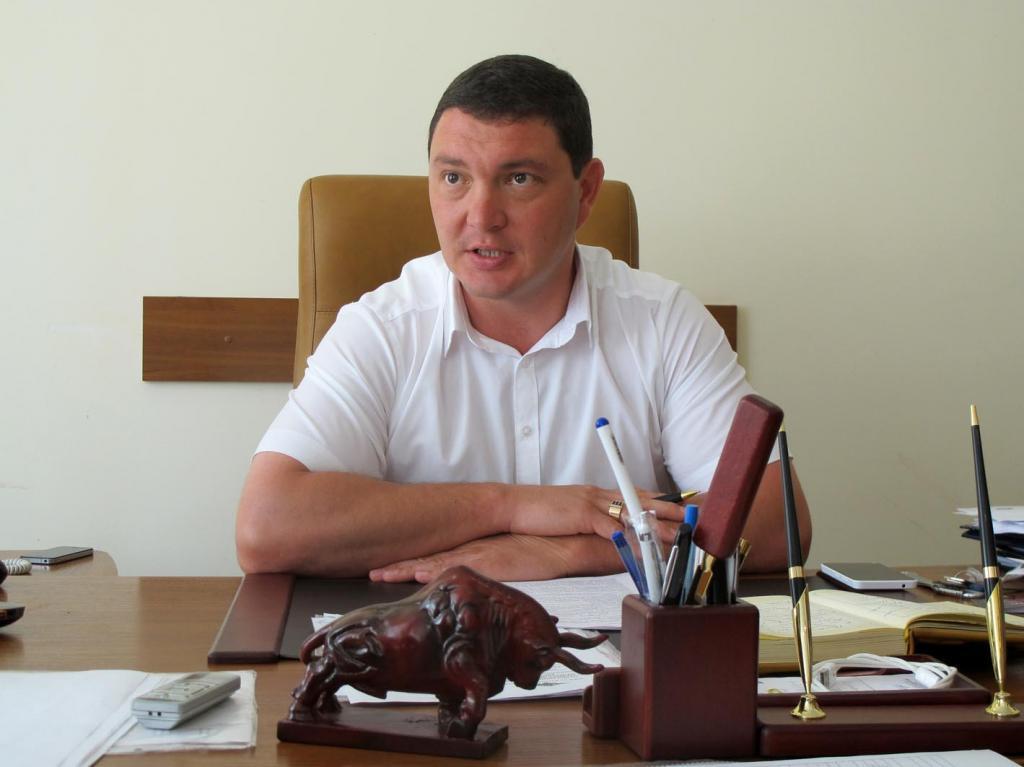 Фото новости - На суде по «делу Щепеткова» Макар Макаров отказался от дачи показаний