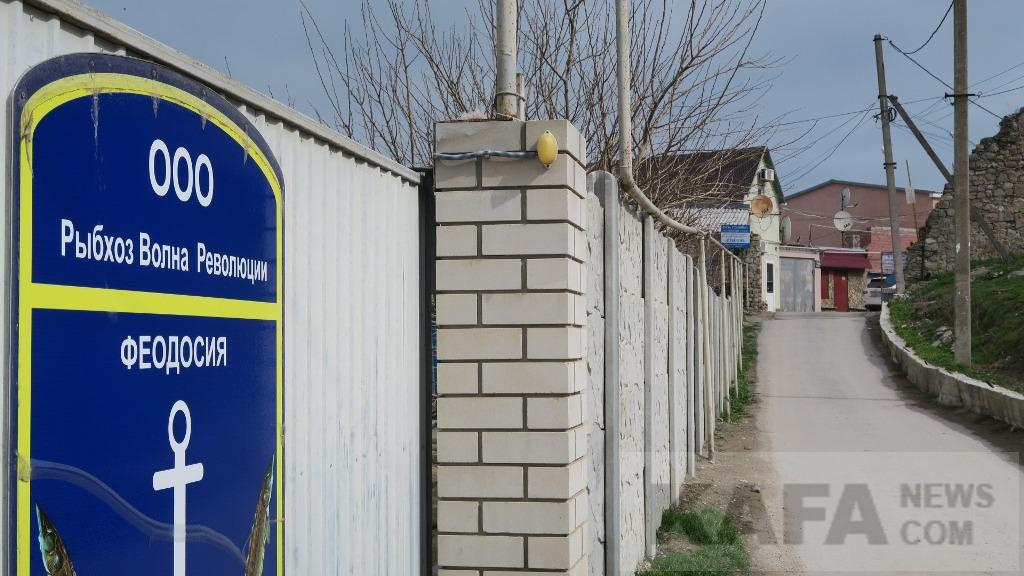 Фото - Набережная Карантина и её окрестности