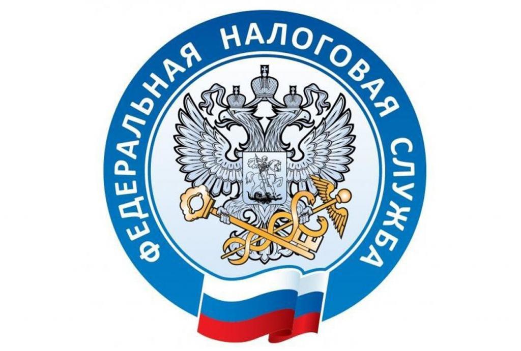Фото новости - Налоговыми органами Крыма выявлены крупные хозяйства, которые осуществляли незаконную предпринимательскую деятельность