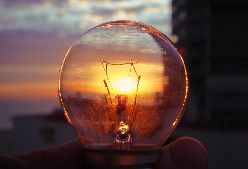 ВКрыму нехватает 100 МВт электрической энергии